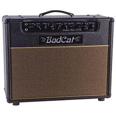 Bad Cat Black Cat 15R « E-Gitarrenverstärker