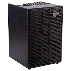 Acus One 10 Black « Acoustic Guitar Amp