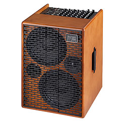 Acus One 10 Wood « Ampli guitare acoustique