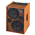 Acoustic Guitar Amp Acus One 10 Wood