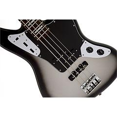 Fender Troy Sanders Jaguar Bass