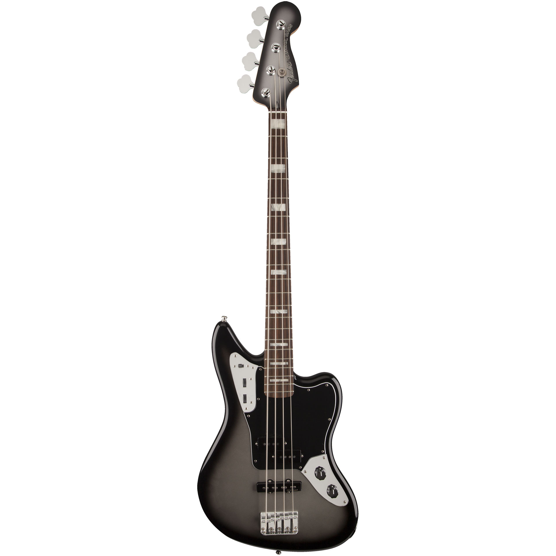 fender troy sanders jaguar bass « electric bass guitar