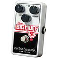 Guitar Effect Electro Harmonix Nano Big Muff