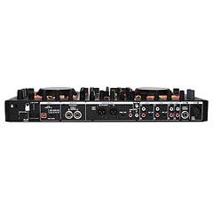 Denon MC6000MK2