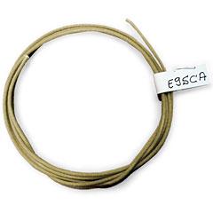 Göldo E9SCA « Pick-up électronique