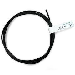 Göldo E9SCB « Pick-up électronique