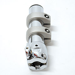 Pearl Pearl Icon Rack Pipe Joint