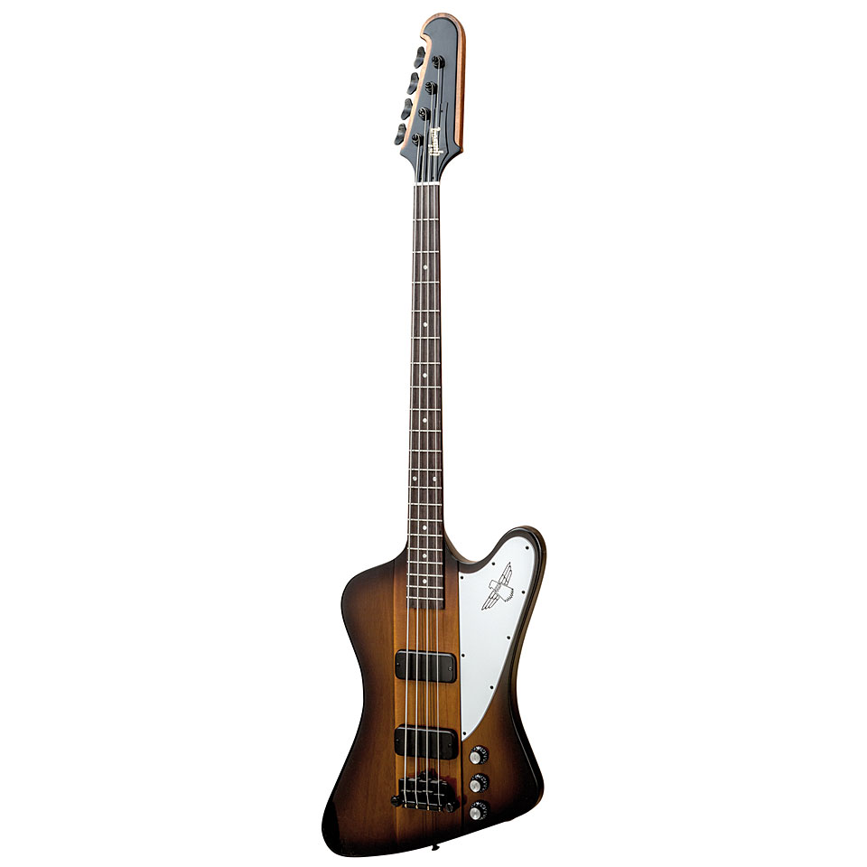 gibson thunderbird bass 2014 vs electric bass guitar. Black Bedroom Furniture Sets. Home Design Ideas