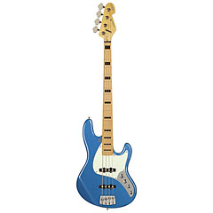 Sandberg California TT4 MN LPB « Electric Bass Guitar