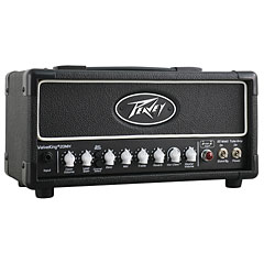 Peavey Valve King II Micro-Head