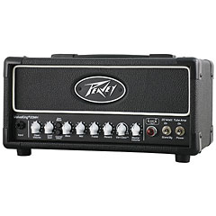 Peavey Valve King II Micro-Head « Guitar Amp Head