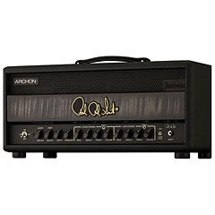 PRS Archon « Guitar Amp Head
