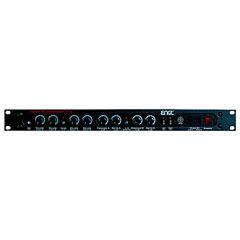 Engl E810 20/20 Poweramp « Guitar Power Amp