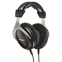 Shure SRH 1540 « Auriculares