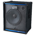 EBS ProLine 115 « Box E-Bass