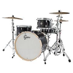 Gretsch Drums USA Brooklyn GB-R443-SDE