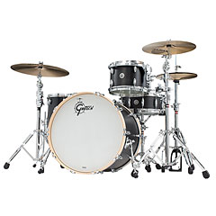 Gretsch Drums USA Brooklyn GB-R443-SDE « Schlagzeug