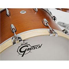 Gretsch Drums USA Brooklyn GB-R443-SM