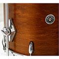 Schlagzeug Gretsch Drums USA Brooklyn GB-R443-SM