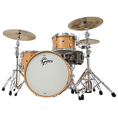 Gretsch Drums USA Brooklyn GB-R443-SN « Drum Kit