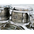 Batterie acoustique Gretsch Drums USA Brooklyn GB-R443-GO