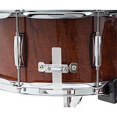 Gretsch Drums Catalina Maple CM1-E825-WG