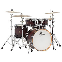 Gretsch Drums Catalina Maple 22