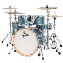 Gretsch Drums Catalina Maple CM1-E825-AS