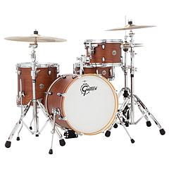 Gretsch Drums Catalina Club 18