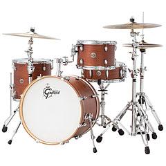 Gretsch Drums Catalina Club 20