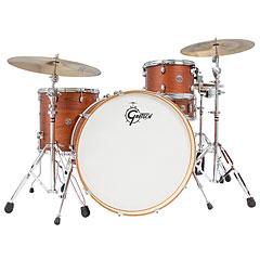 Gretsch Drums Catalina Club 24