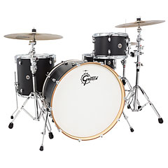 Gretsch Catalina Club CT1-R444-FB