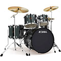 Tama Imperialstar IP52KH6-BK « Set di batterie