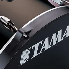 Tama Imperialstar IP52KH6-HBK