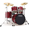 Tama Imperialstar IP50H6-CPM « Set di batterie