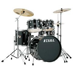 Tama Rhythm Mate RM50YH6-BK « Set di batterie