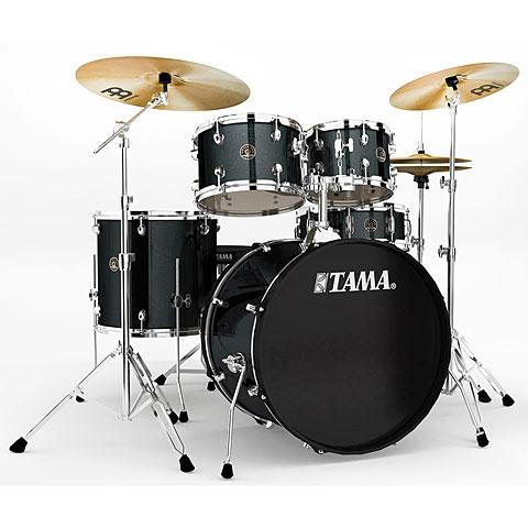Tama Rhythm Mate RM52KH6-CCM