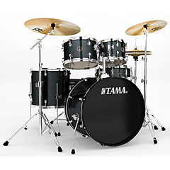 Tama Rhythm Mate RM52KH6-CCM « Batterie acoustique