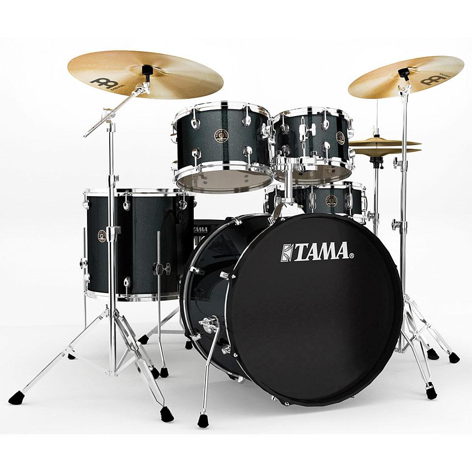 Akustikdrums - Tama Rhythm Mate RM52KH6 CCM Schlagzeug - Onlineshop Musik Produktiv