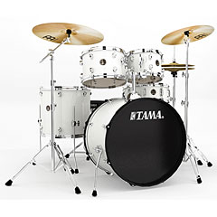 Tama Rhythm Mate RM52KH6-WH « Batterie acoustique