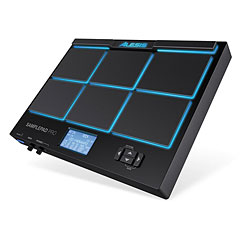 Alesis Sample Pad Pro « Percussion-Pad