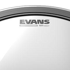 Evans Heavyweight EMAD BD20EMADHW