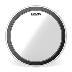 "Evans Heavyweight EMAD 18"" Bass Drum Head « Bass-Drum-Fell"