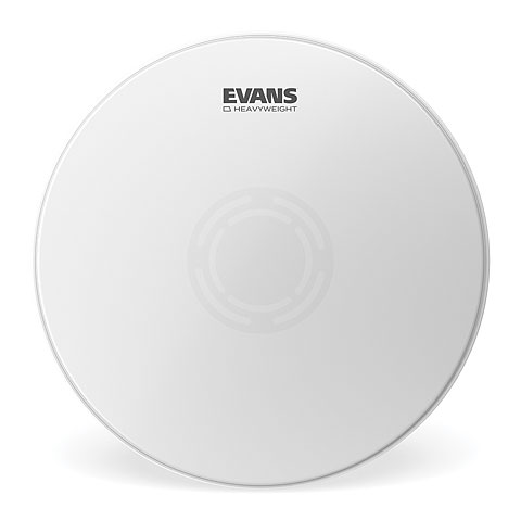 Evans Heavyweight B12HW