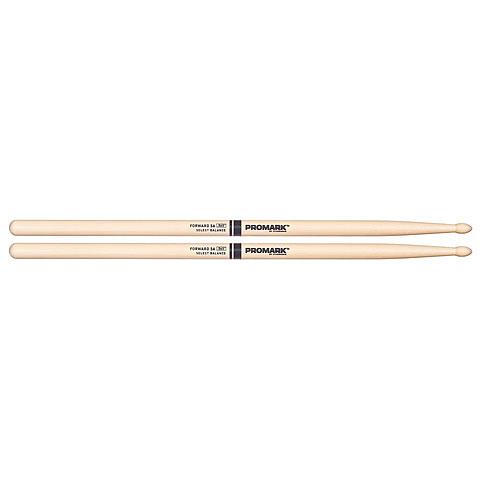 Promark Forward Balance Hickory 5A Tear Drop Wood Tip