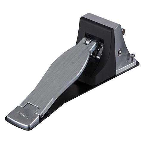 E-Drum-Pad Roland KT-10 Kick Trigger Pedal