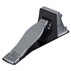 Roland KT-10 Kick Trigger Pedal « Pady