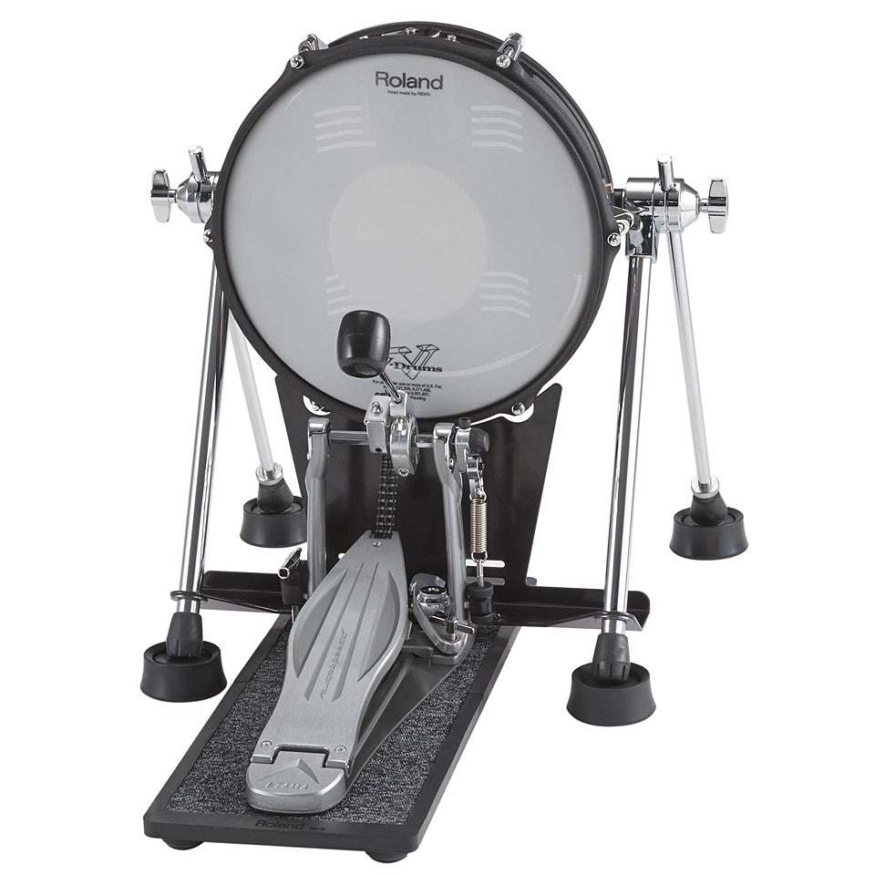 roland ne 1 noise eater drum accessories. Black Bedroom Furniture Sets. Home Design Ideas