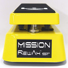 Mission Engineering Rewah ST
