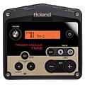 Drum Module Roland TM-2 Trigger Module